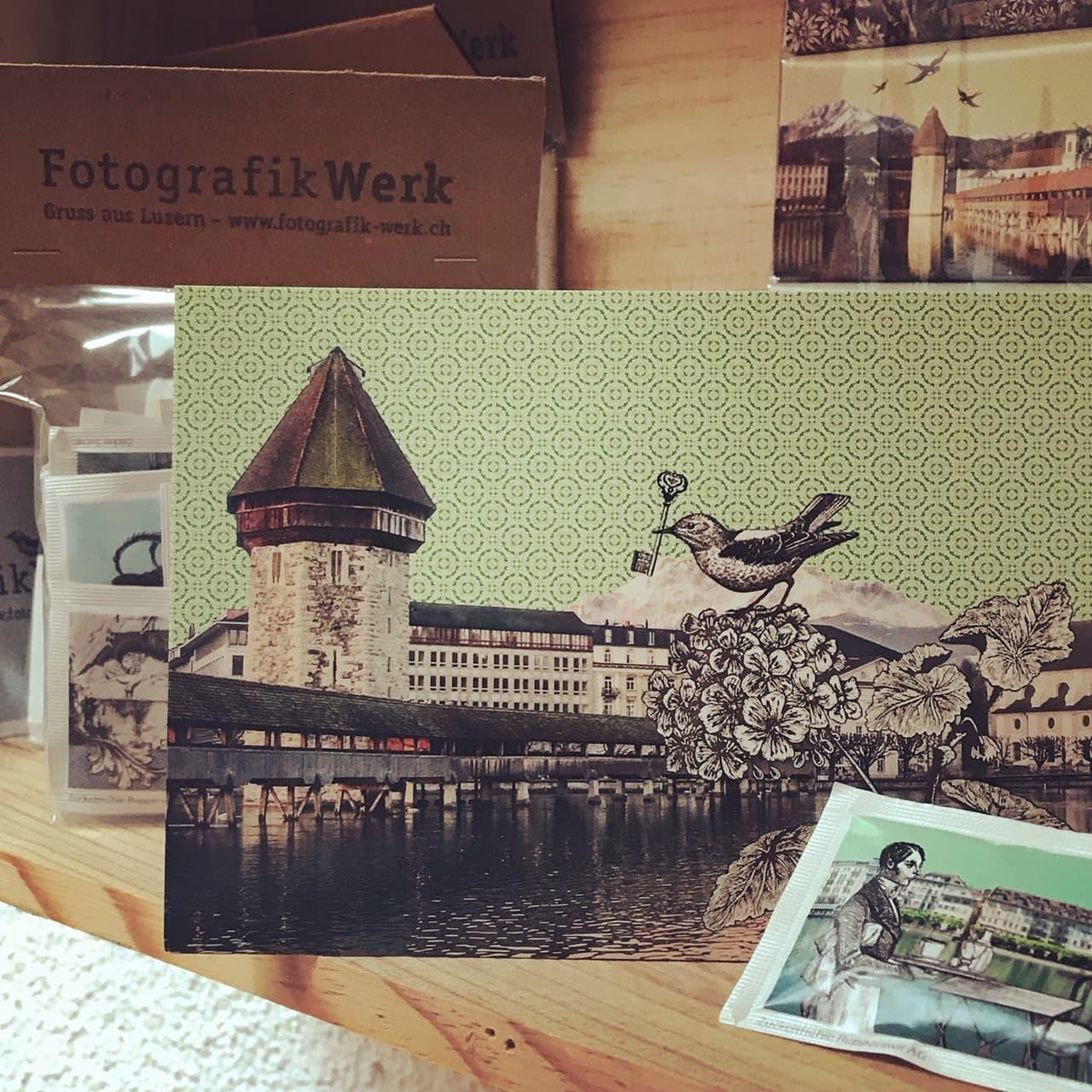 Fotografik-Werk-Luzern-Wasserturm2